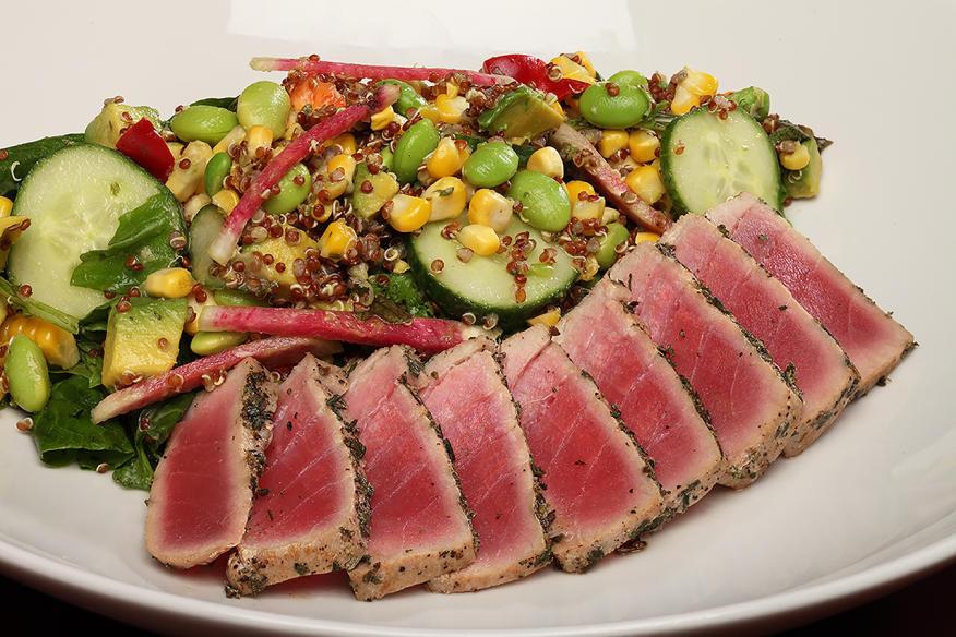 sunny salads5