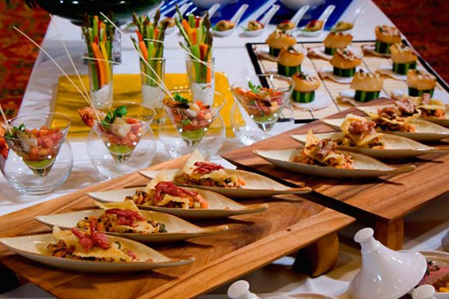 The Catering Group Pompano Beach Fl 33306