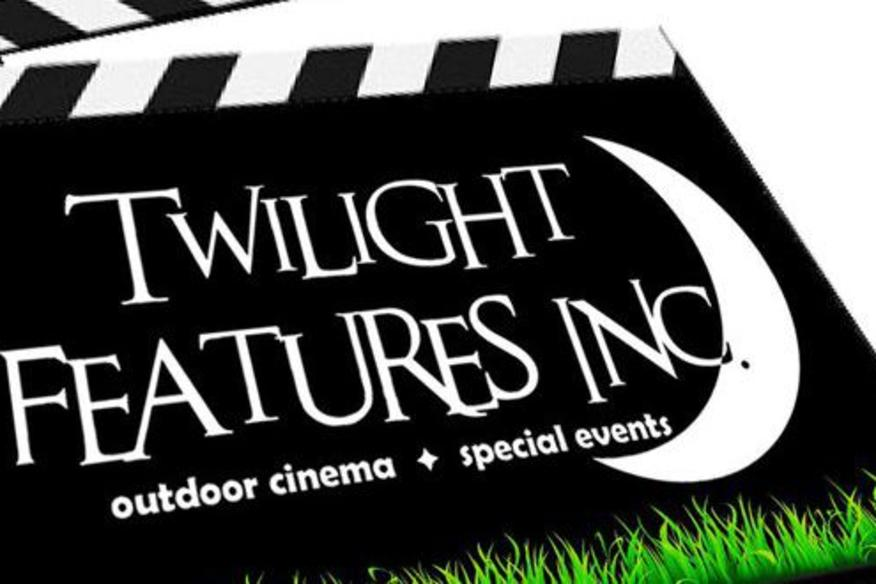 Twilight Features