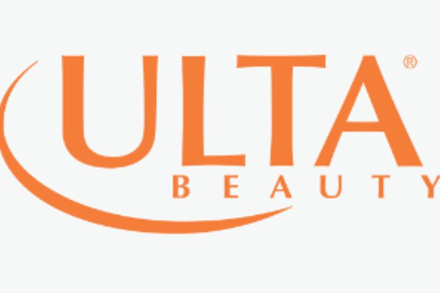 Ulta Beauty