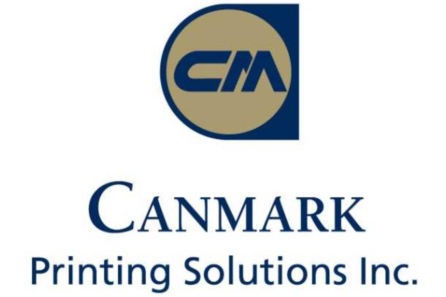canmark111