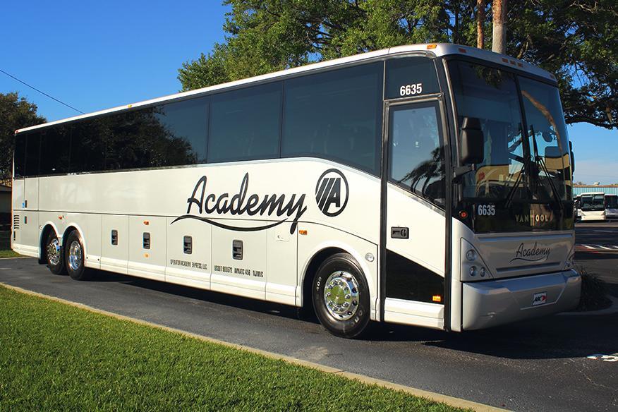 academybus1
