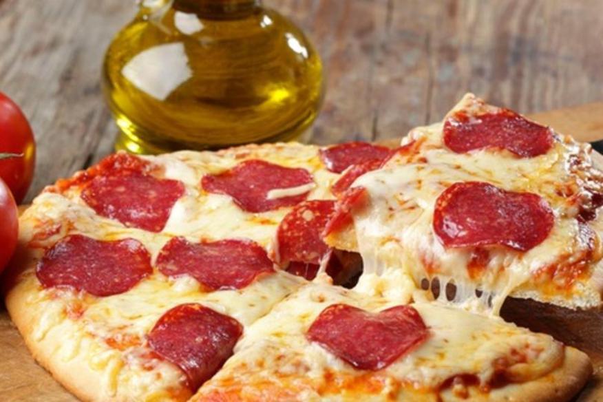 pizzacity