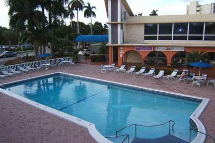 MAR BAY HOTEL