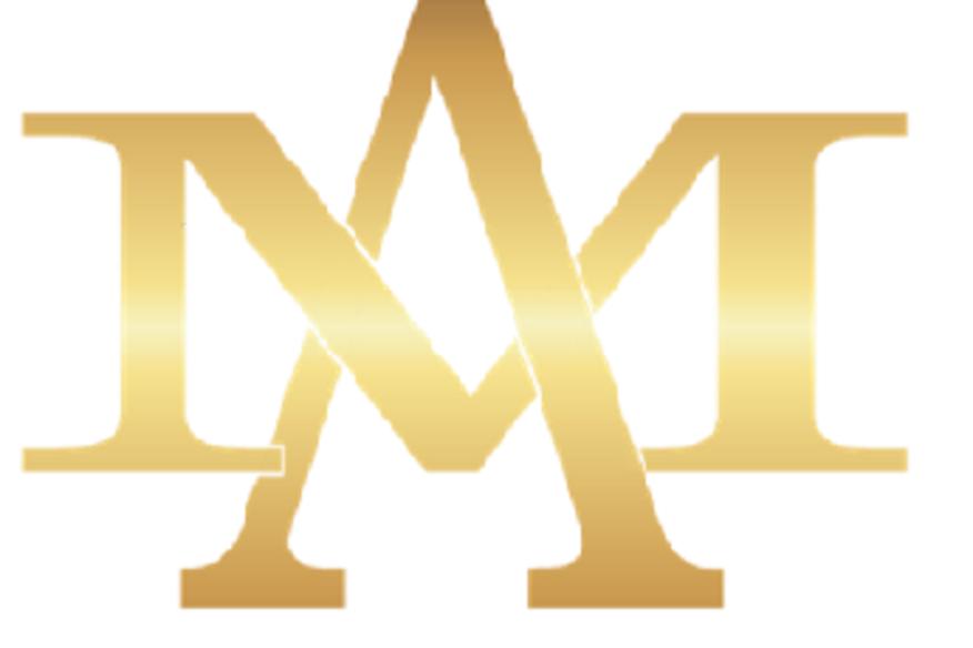 fromt logo