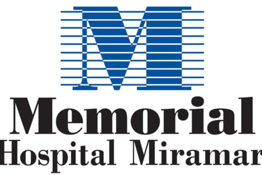 Memorial Hospital Mirmar
