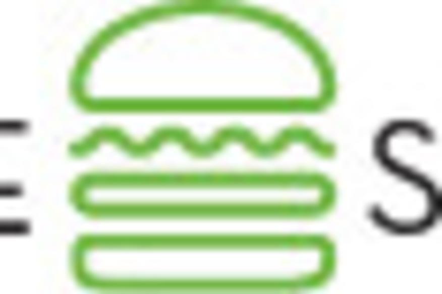 Shake Shack logo -Sawgrass
