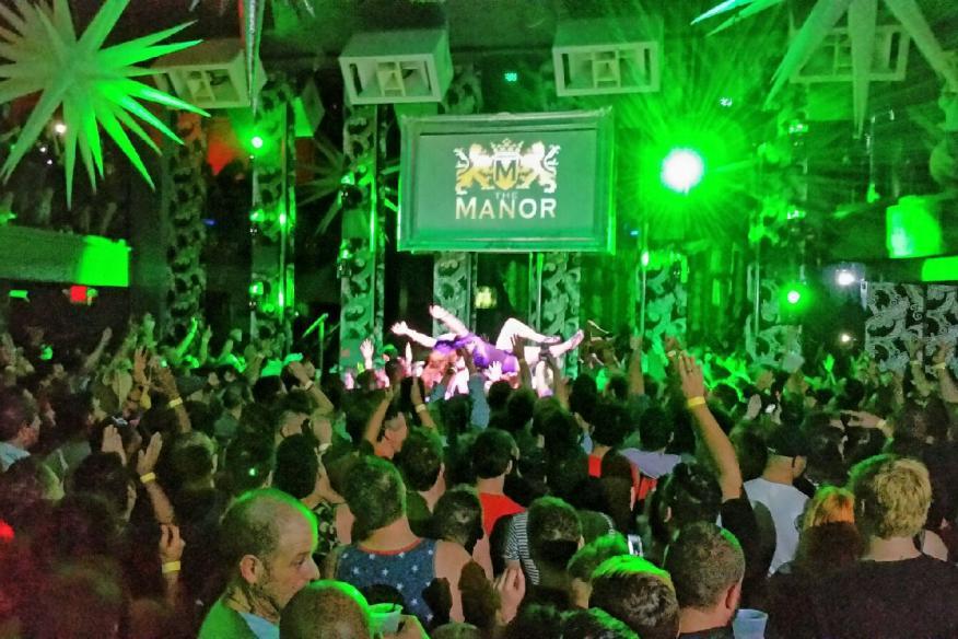 manor3