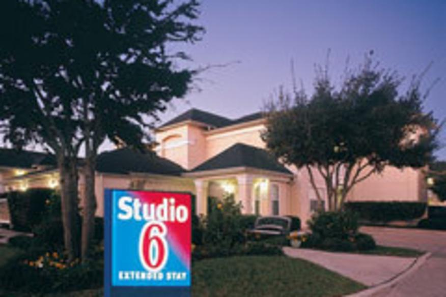 STUDIO 6 FT. LAUDERDALE-CORAL SPRINGS