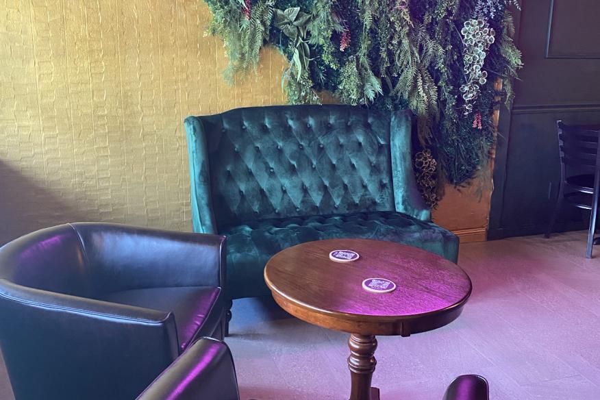 Fort Lauderdale Wine Bar