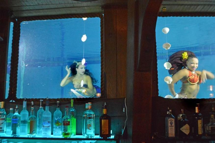 B Ocean Resort Fort Lauderdale Fort Lauderdale Fl 33316