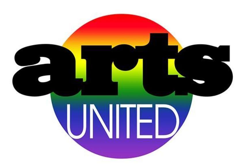 artsunited