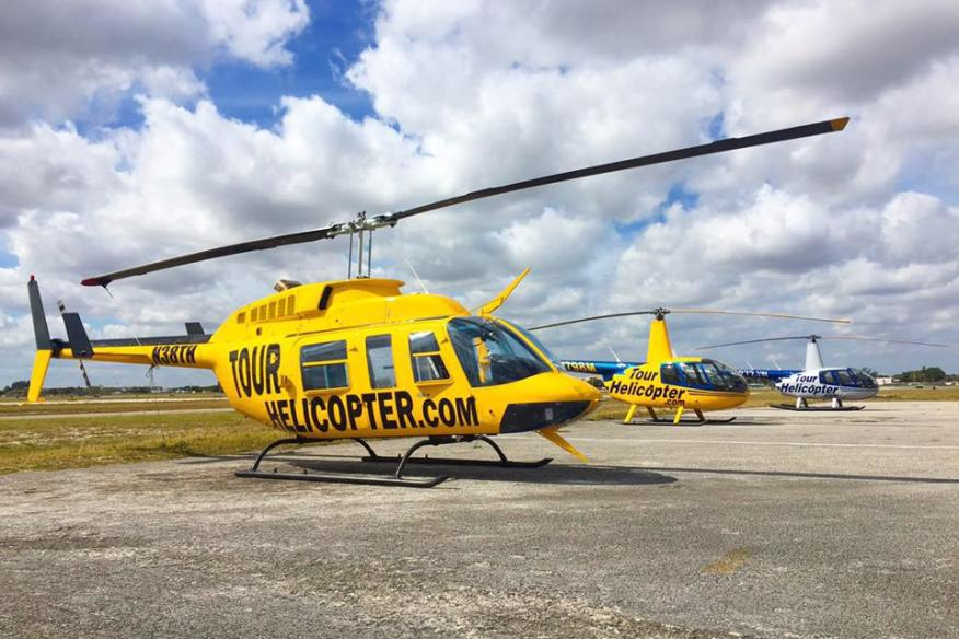 tourhelicopters4