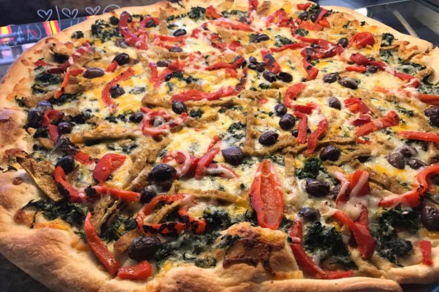 empire pizza 1