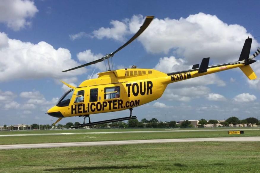 tourhelicopter2