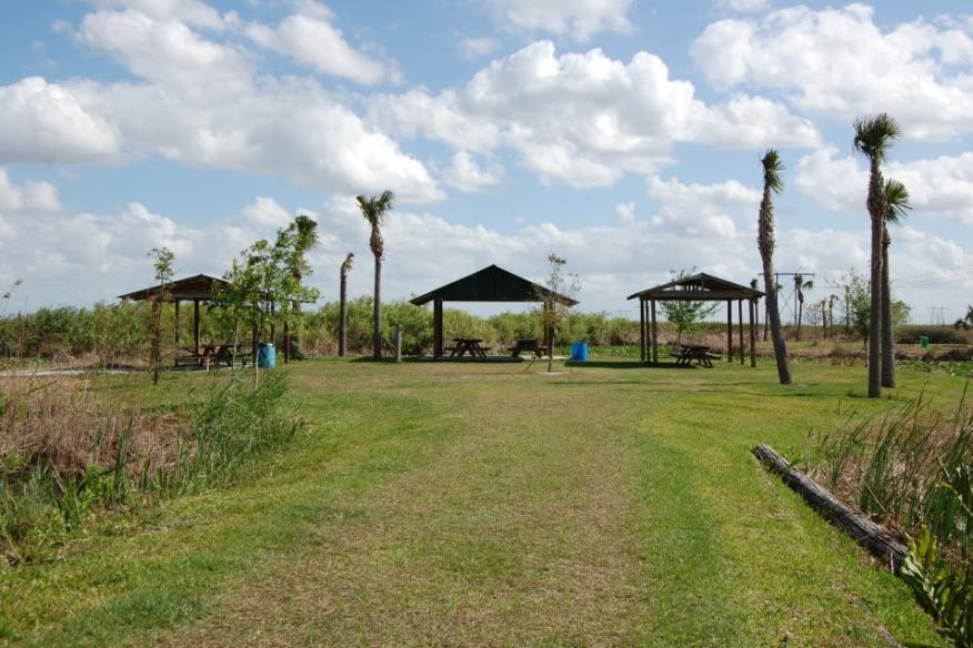 sawgrassrecreationpark1