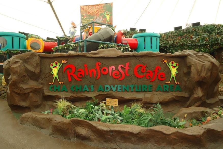 rainforestcafe1