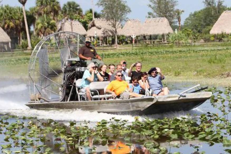 airboatdriver