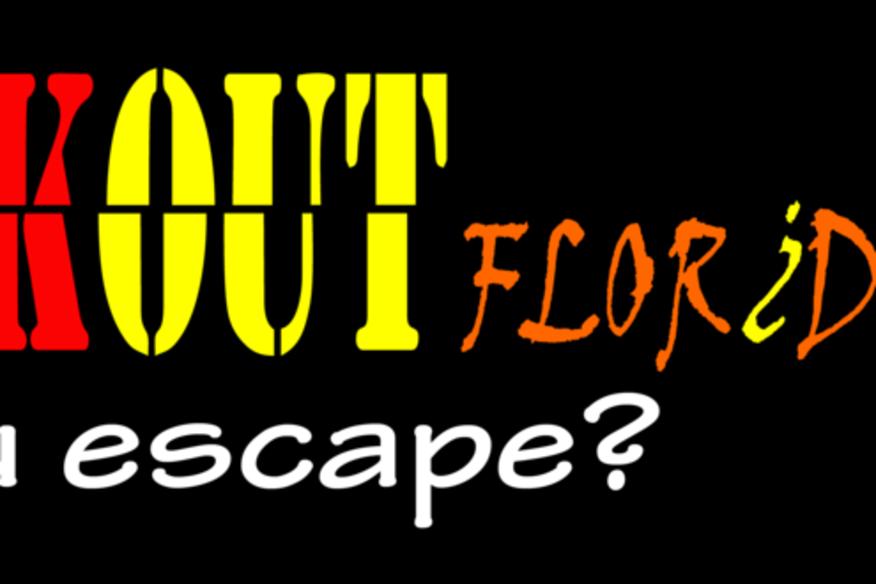 www.breakoutflorida.com