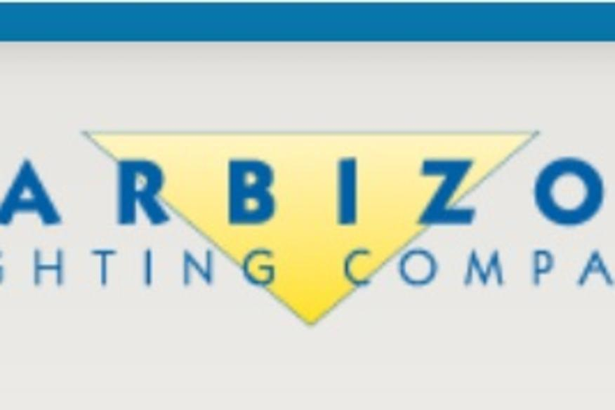 Barbizon Lighting Logo