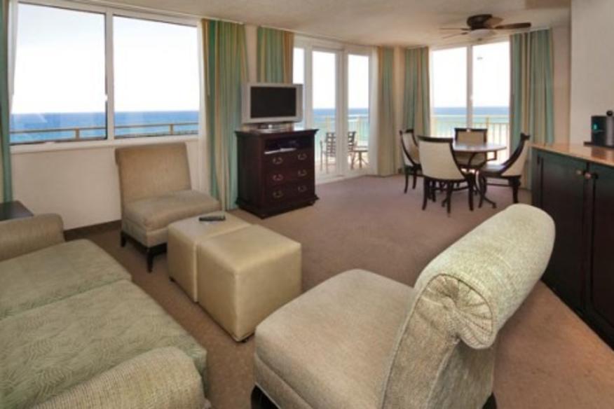 Emby Suites Deerfield Beach Resort Spa