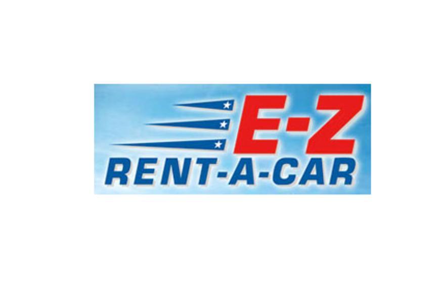 E-Z Rent-a-Car