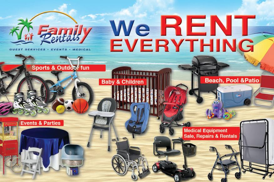 familyrentals