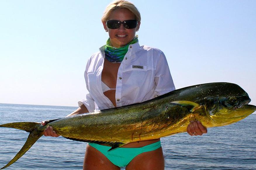 offshorefishing