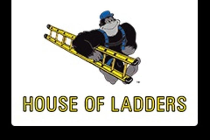 House of Ladders