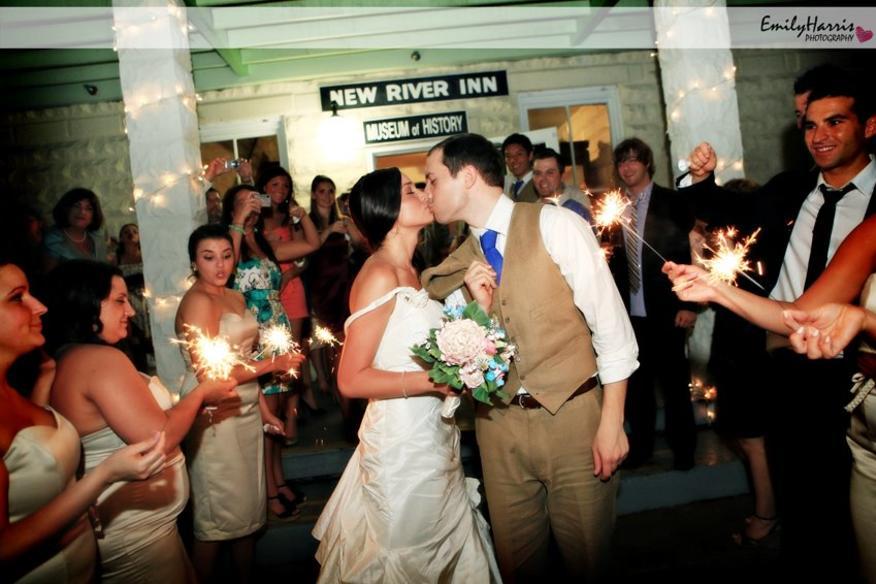 Kiss the Bride 2