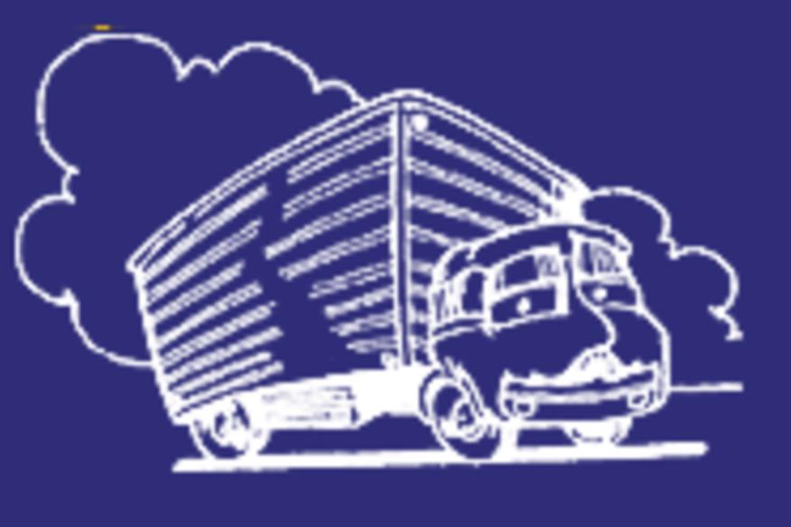 Marty's Grip Logo
