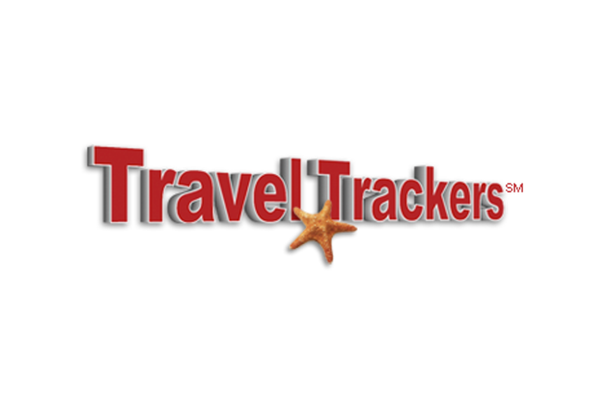 traveltrackers