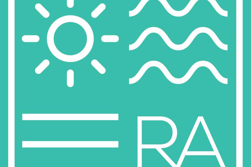 Riverwalk Activities Logo