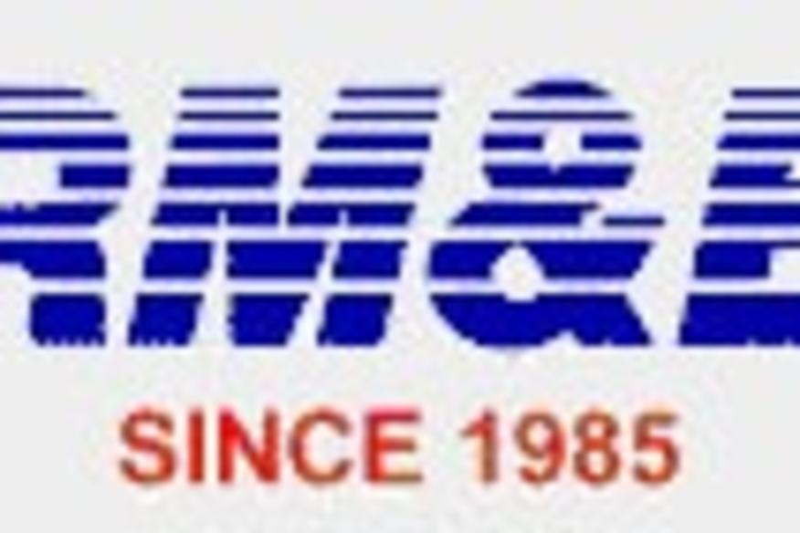 RM&E Logo