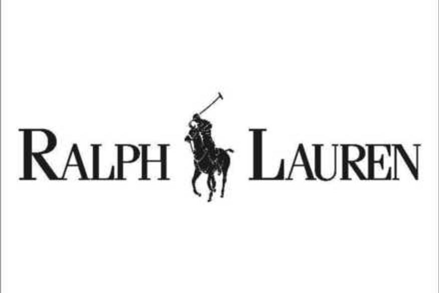 RALPH LAUREN FACTORY STORE AT THE COLONNADE OUTLETS