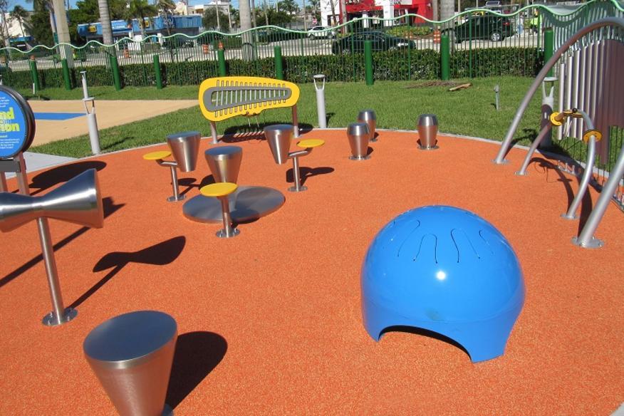 Science Park 3
