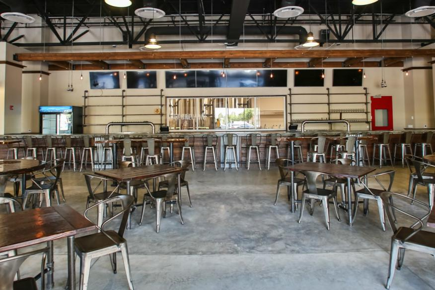 taproom2