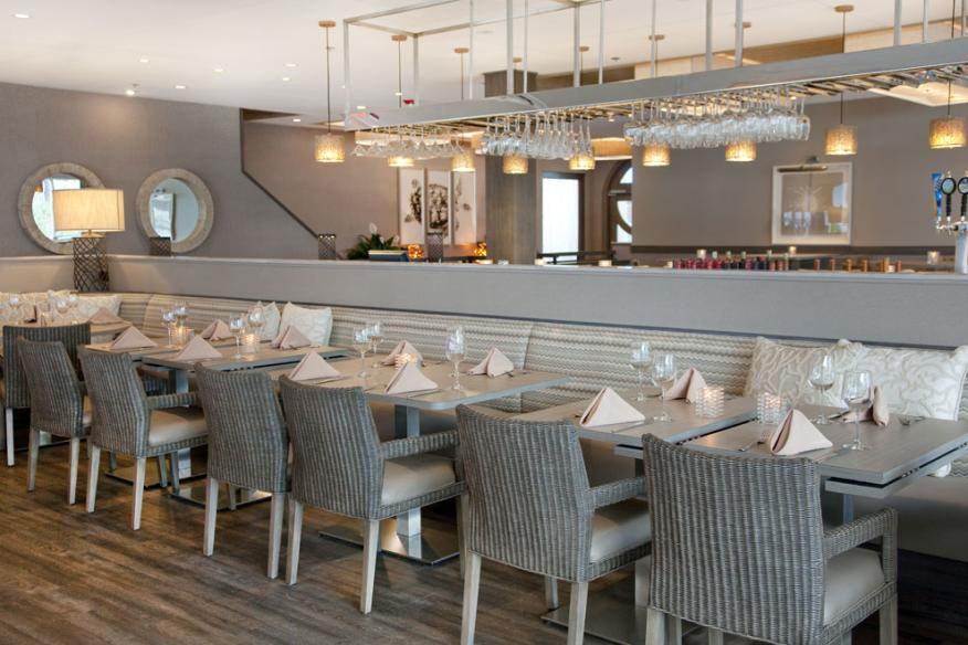 upper dining 2