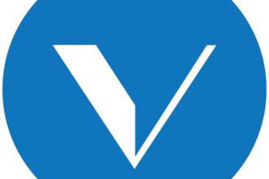 Vista Satellite