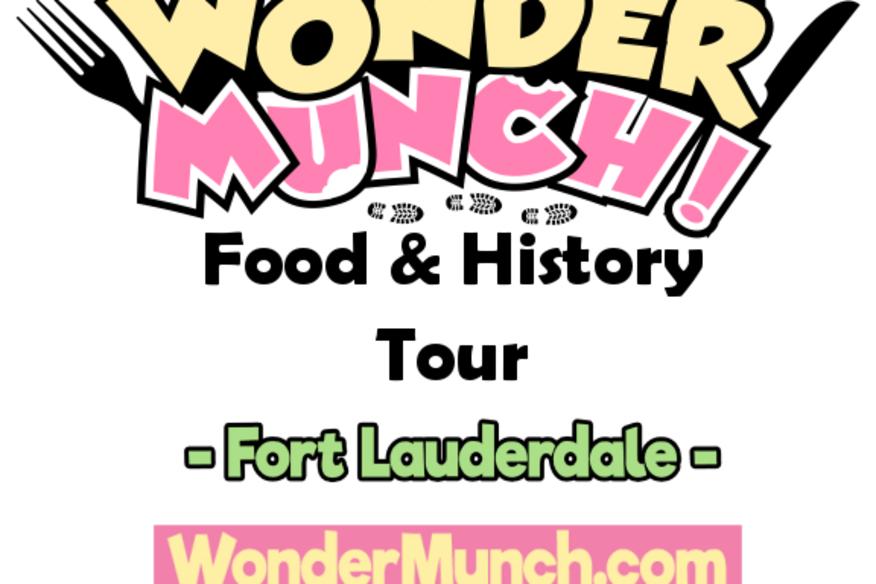 WonderMunch Contact Information