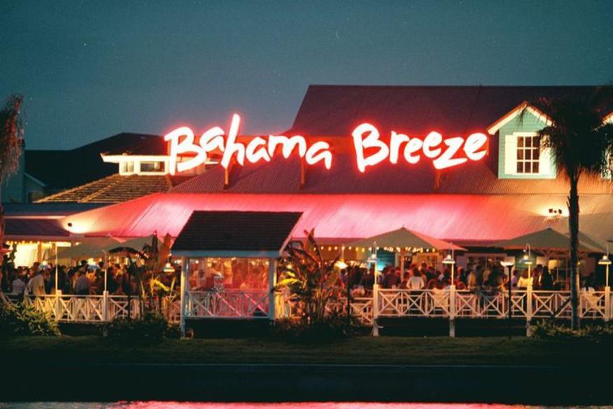 bahamabreeze1