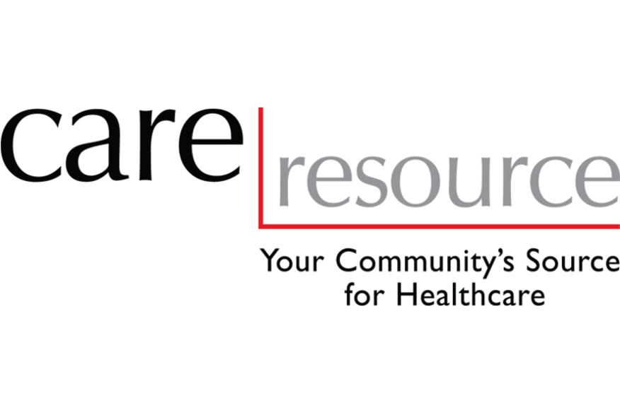 careresource