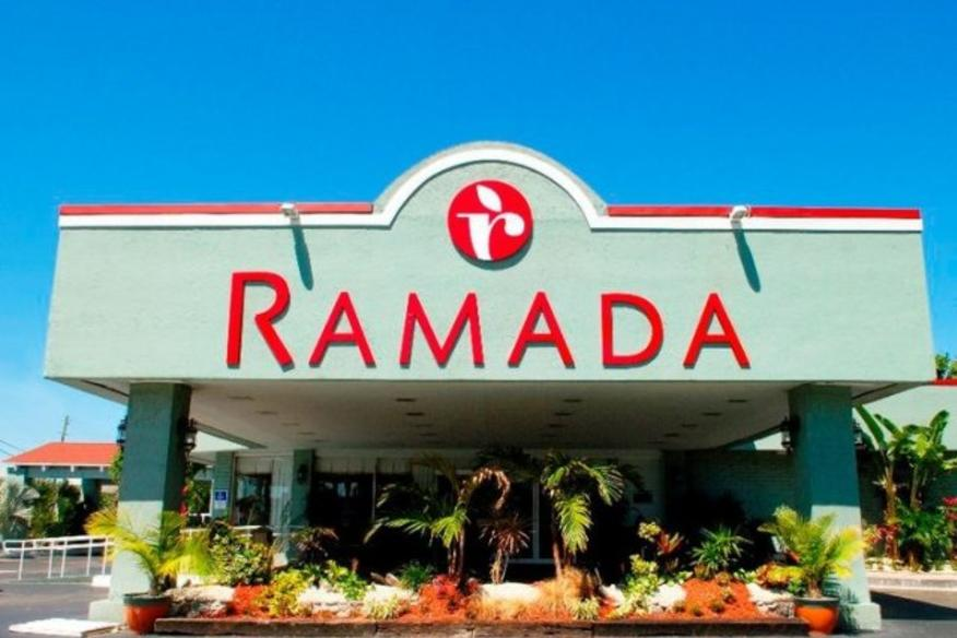 ramadafll
