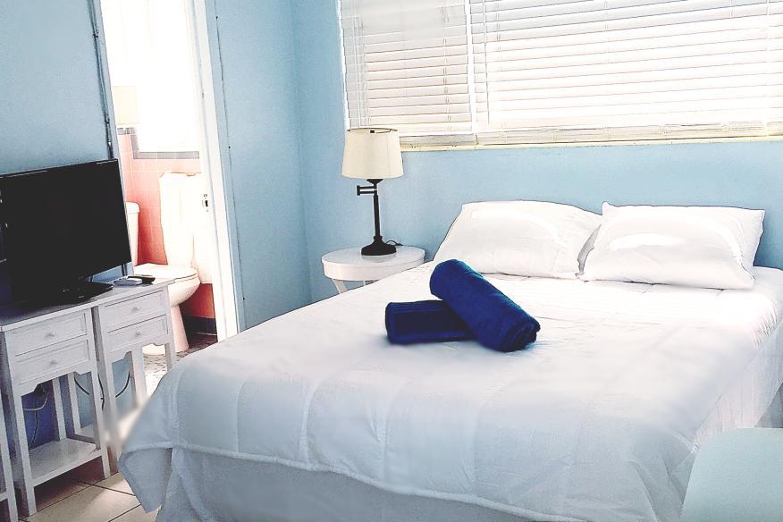 Room # 10