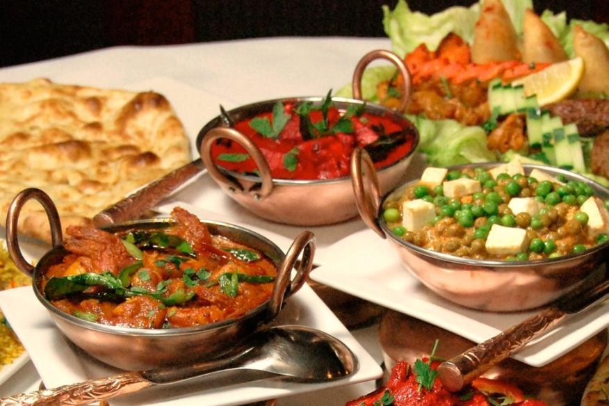 taste buds of india 2