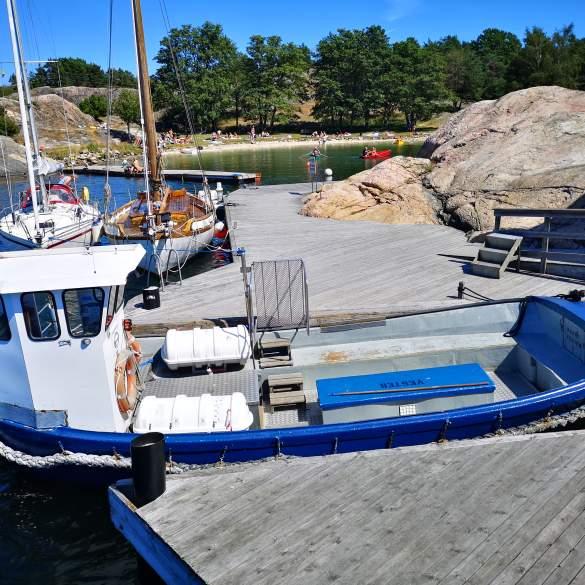 Kristiansand Kanonmuseum - Cannon Museum