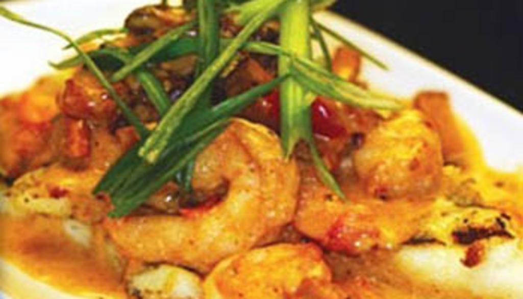 Matt the Millers Shrimp&Grits.jpg