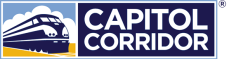 Capitol Corridor Logo