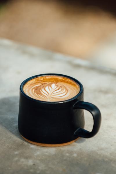 Coffee Folk