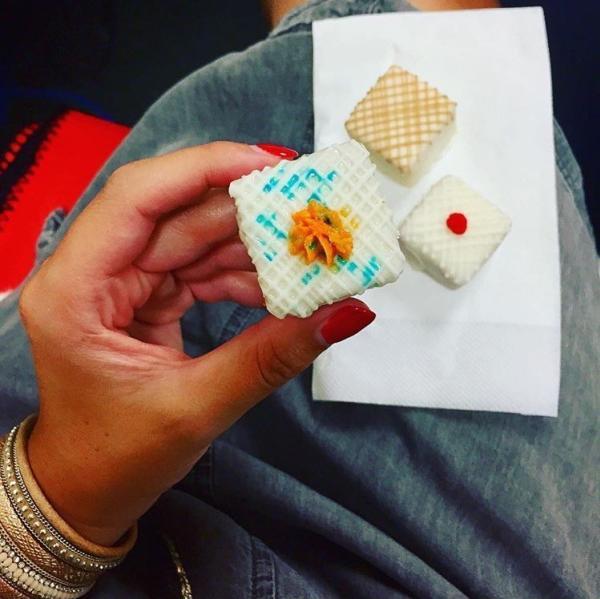 Bella Luna Bakery - Sweet Treats